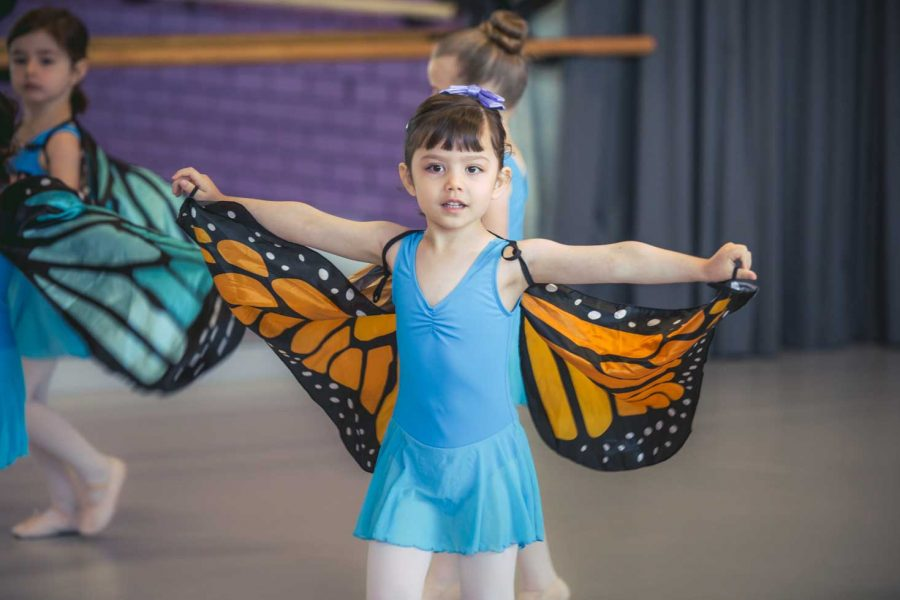 school holiday programs canberra