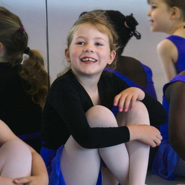 Dance Teachers Canberra