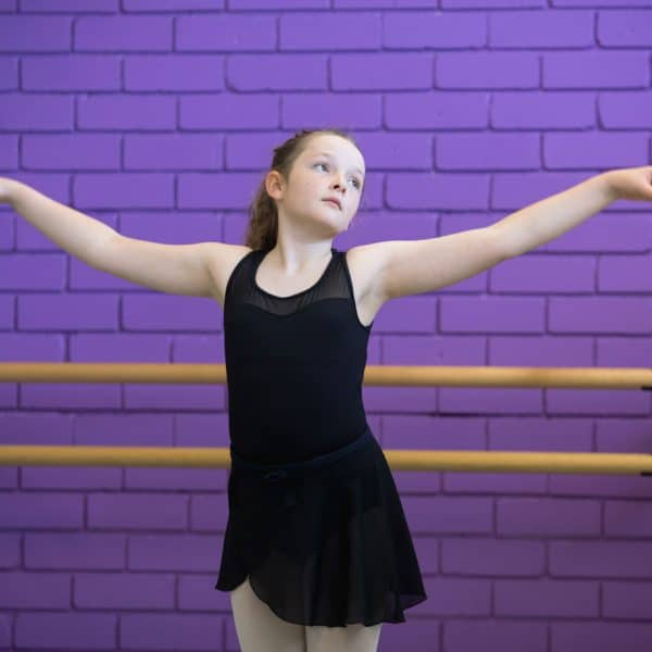 Kids Dance Classes Canberra