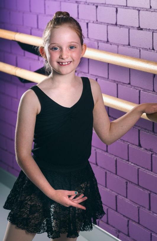 Kids Dance Classes Canberra