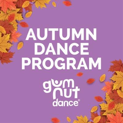 Autumn Holiday Program Canberra